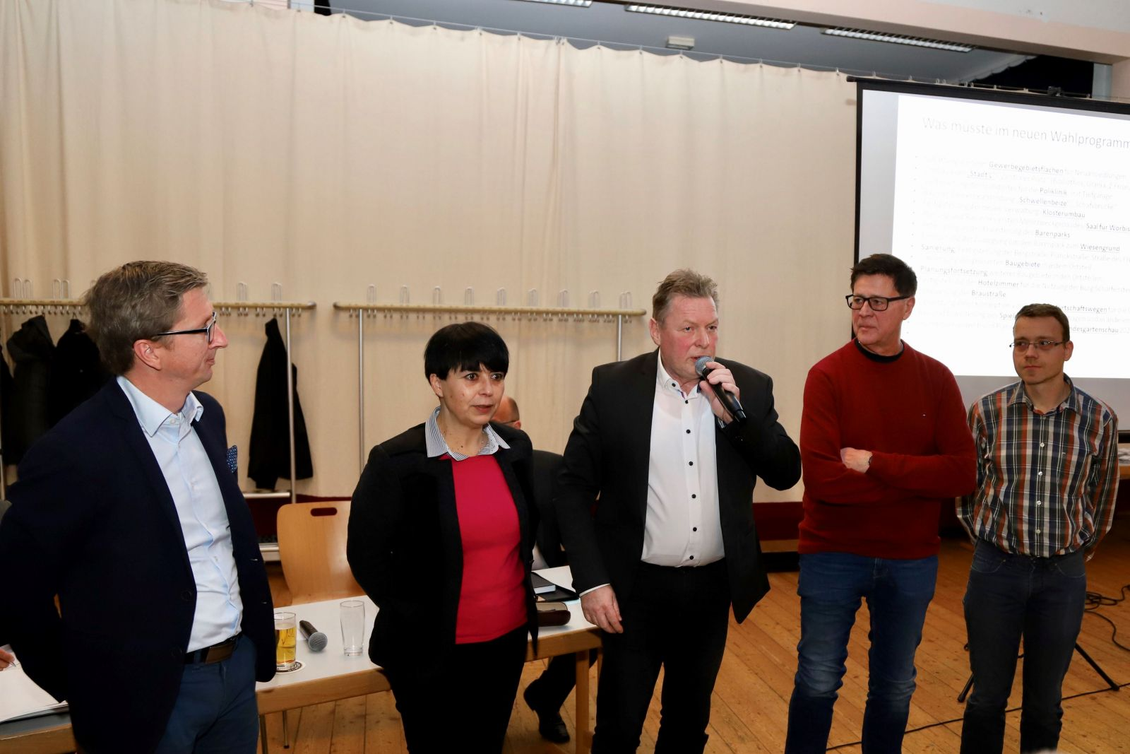 CDU_Wahlversammlung_11.01.2019