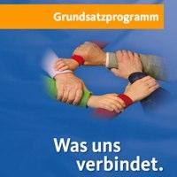 Grundsatzprogramm der CDU Thüringen
