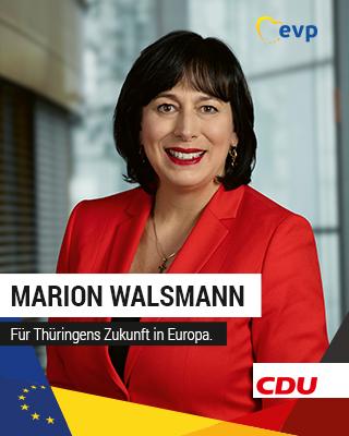 MWalsmann